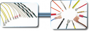 wire-processing-img